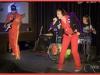 2009.04.03.ScorpioRising.Hanovers