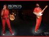 2009.10.27-ScorpioRising.Momos2