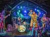2016.05.27.Chasca.ConcertPubNorth