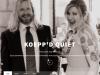 Koepp'd Quiet
