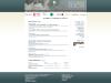 The UTeach Institute Members Website