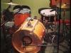 million dollar sound house kit