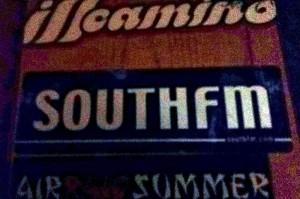 South FM
